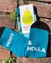 "Socks ""HOOT & HOLLA"""