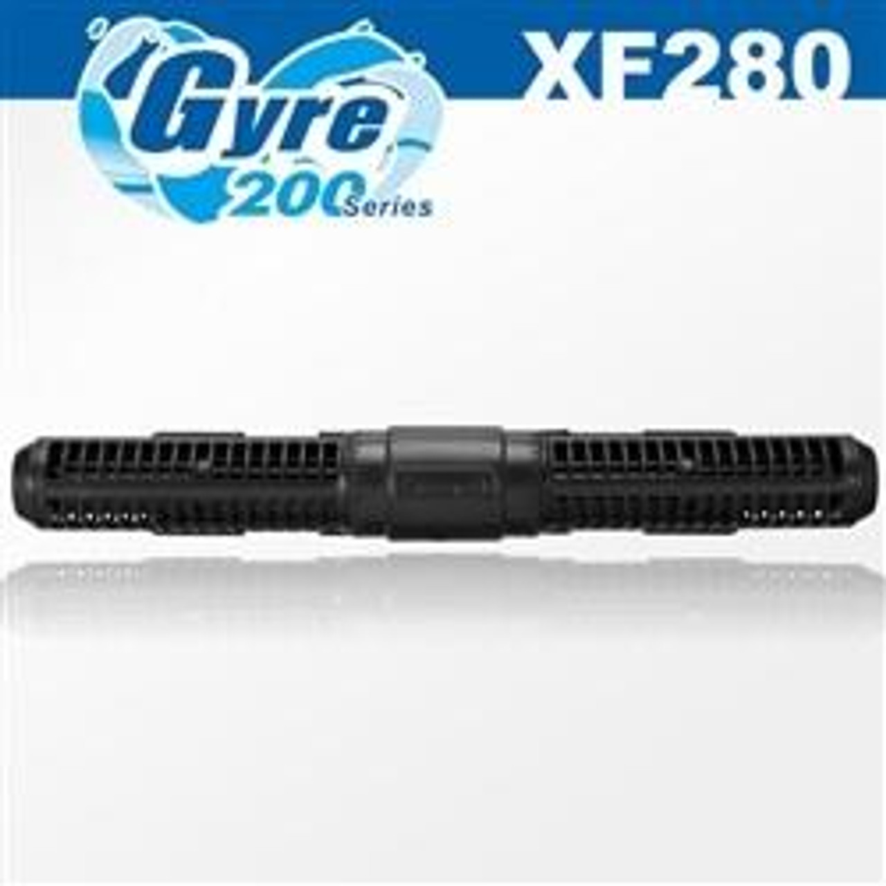 MAXSPECT XF280 ADVANCED CONTROLLER