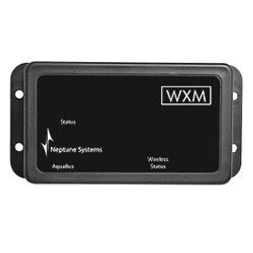 Apex Wireless Expansion Module/Vortech Compatible