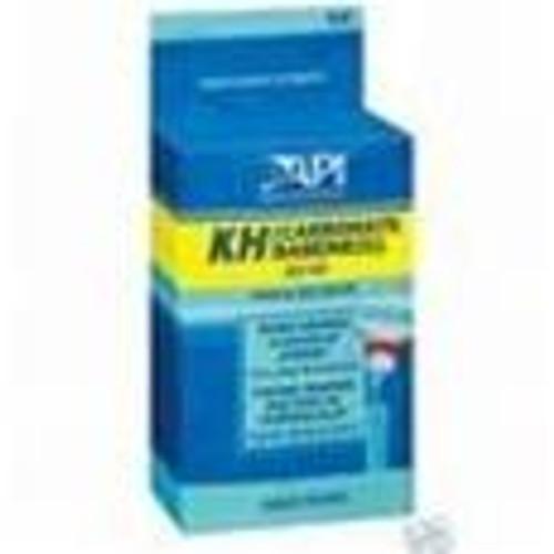 API Test Kit KH for Freshwater and Saltwater