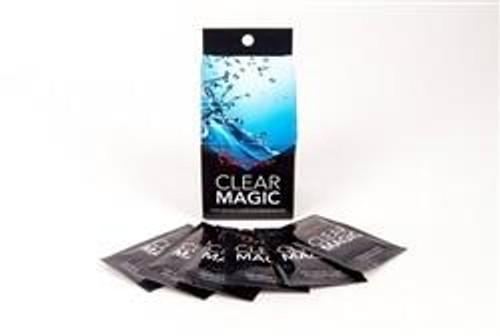 AquaTop Clear Magic 6 Pack