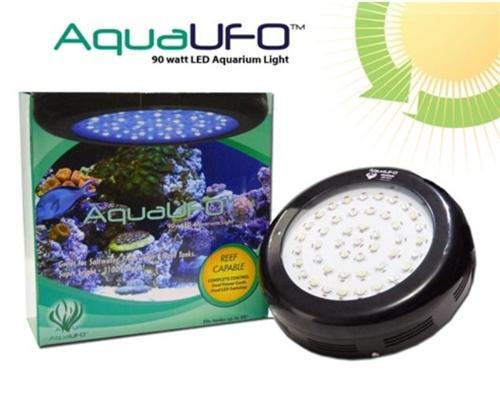AquaUFO Plant LED Aquarium Light