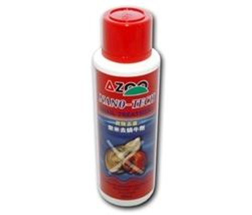 AZOO Nano-Tech Snail Treatment 500ml