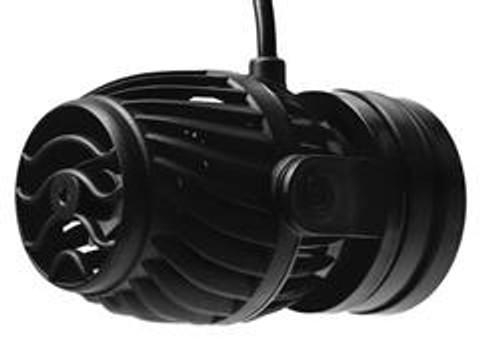 Current USA eFlux Accessory Wave Pump 2100 GPH