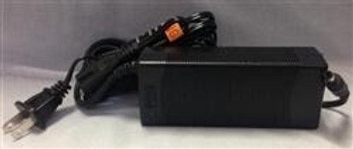 Current USA Replacement Power Supply for Orbit Marine IC