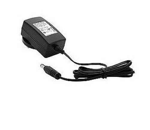 Current USA/Ecoxotic 24V Power Supply 60 watt for TrueLumen Pro LED Strips