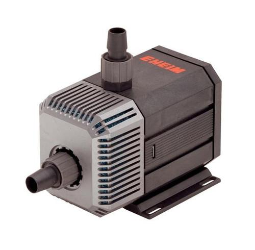 Eheim 1262 Universal Pump, 3M Cord