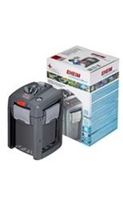 Eheim Pro 4+ 250 Canister Filter