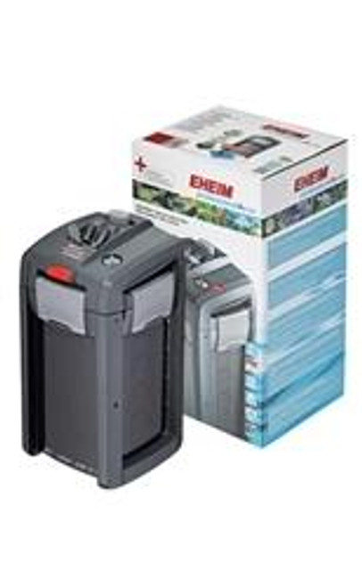 Eheim Pro 4+ 600 Canister Filter