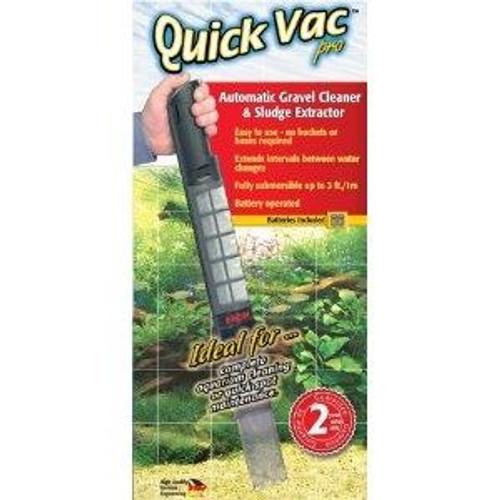 Eheim Quick Vac Pro