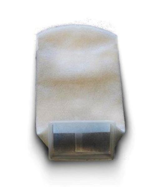 Eshopps Rectangle Micron Bag