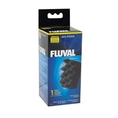 Fluval Bio-Foam, 1 piece