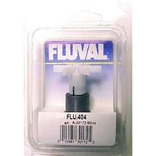 Fluval Filter Impeller 404