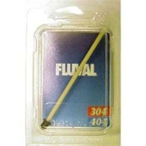 Fluval Filter Shaft Support 304 & 404