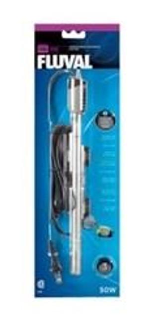 Hagen Fluval M 50 Watt Heater