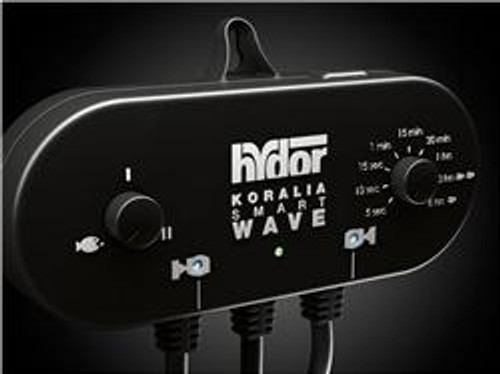 Hydor Koralia Smart Wave Circulation Pump Wave Maker