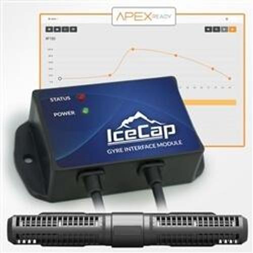 Icecap Gyre Interface Module XF130/230