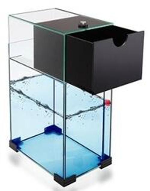 Innovative Marine Auqa Gadget - Hydrofill Ti - Reservoir 5G Container