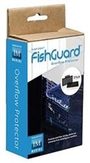 Innovative Marine FishGuard Desktop Fits 30L,40,50,60,80,120