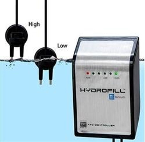 Innovative Marine HydroFill Ti- ATO Controller