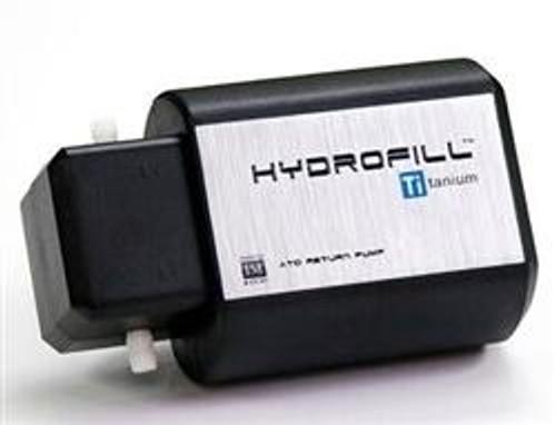 Innovative Marine HydroFill Ti- ATO Pump