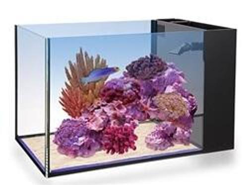Innovative Marine Nuvo Fusion - Nano 14 Peninsula