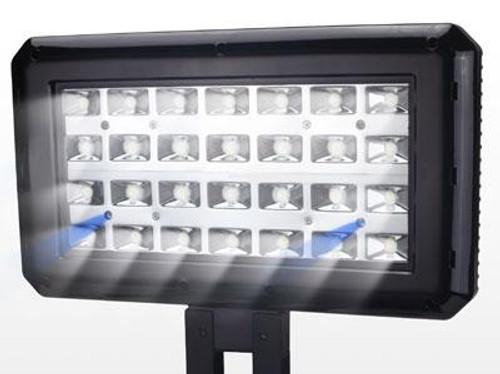 Innovative Marine Skkye Light - Tablet 30 Watt #6202 (Black)