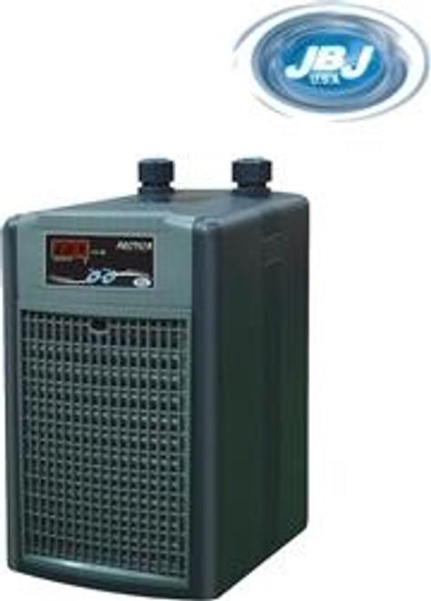 JBJ 1/10 HP Arctica Chiller - 115V