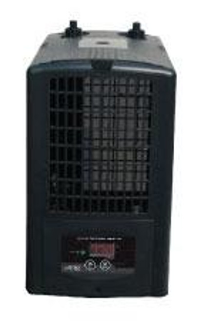 JBJ 1/15 HP Artica Chiller - 115V - New Digital Controller