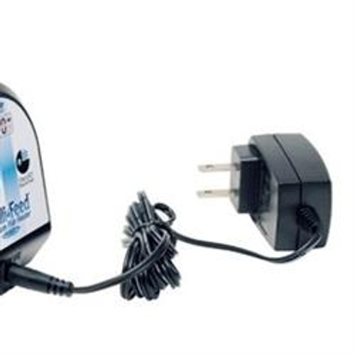LifeGard Intelli-Feed Power Adapter 6V