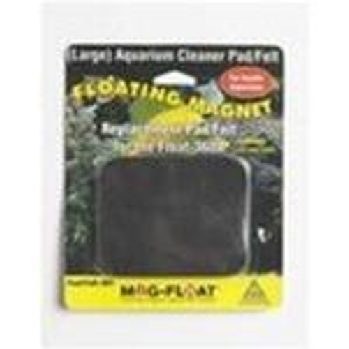 Mag Float Replacement Pad for Float 360A Acrylic