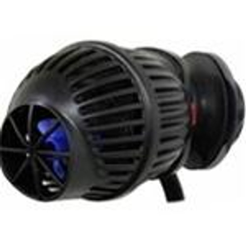 New Koralia Nano Flow Pump 425