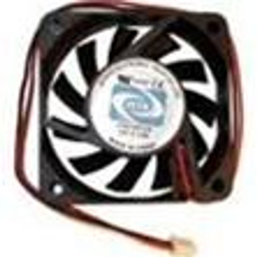 Oceanic BioCube Replacement Fan for BioCube 8 & 14
