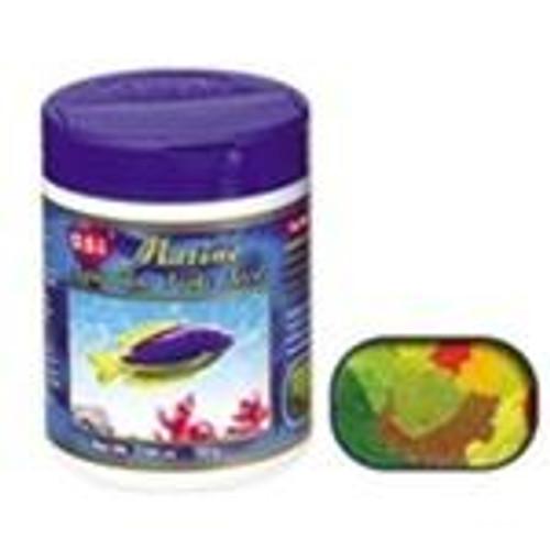 OSI Marine Flake Food 30 gram