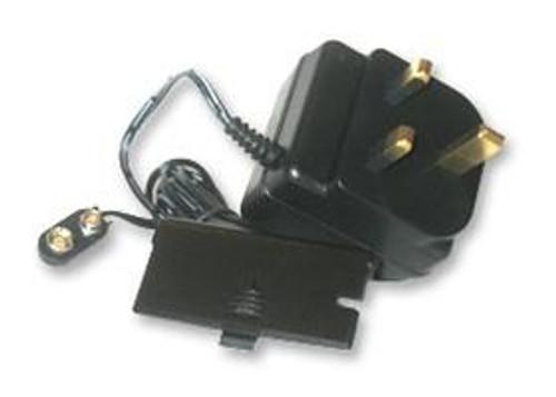 PINPOINT AC Adapter Kit 220 Vac