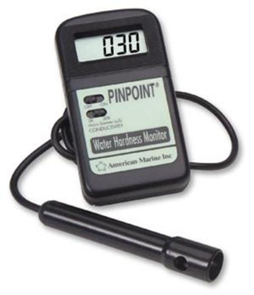 PINPOINT Conductivity Monitor