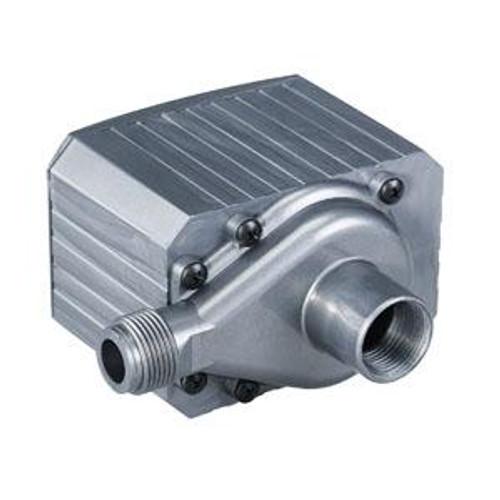 Pondmaster Pond-Mag 24 Pump 2400 GPH W/12' Cord