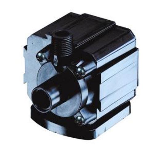 Pondmaster Pond-Mag 5 Pump 500 GPH W/12' Cord