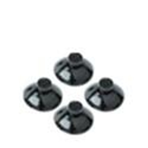 Rio 50-800 Replacemet Suction Cups