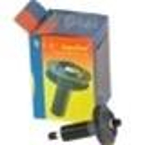 Rio HyperFlow Replacement Impeller fits..20HF