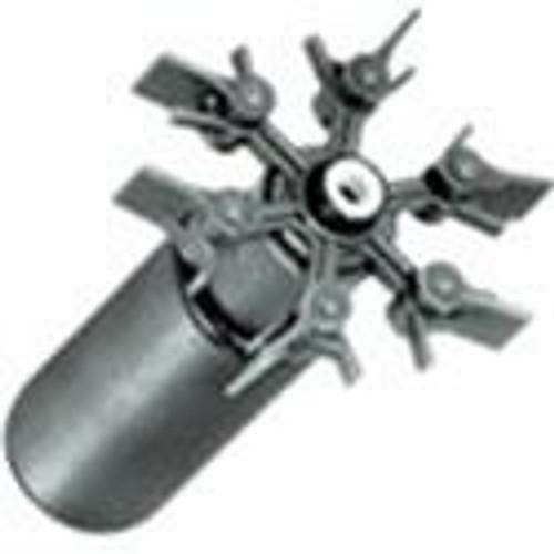 Rio PLUS 3100 Replacement Impeller