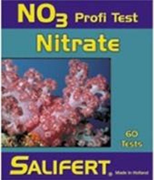 Salifert Test Kit Nitrate