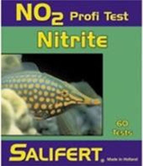 Salifert Test Kit Nitrite