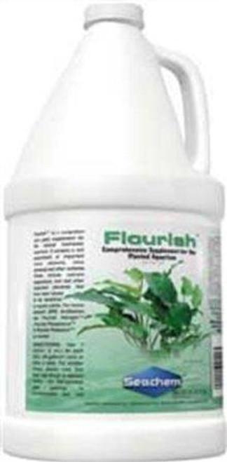 SeaChem Flourish Phosphorus 2 Liter