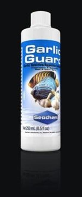 SeaChem Garlic Guard 500 mL