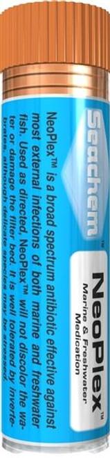 SeaChem NeoPlex 10 gram