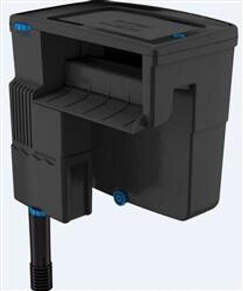 SeaChem Tidal Power Filter 75
