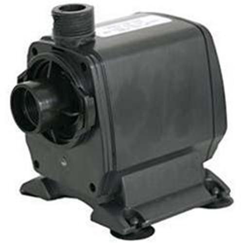 Sedra Needlewheel Pump 15000 Fits G-4XX & G-6X
