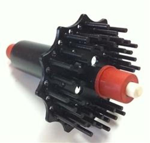 Sicce Needlewheel Impeller for PSK1000
