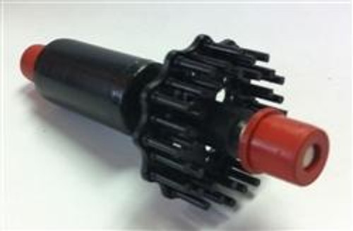 Sicce Needlewheel Impeller for PSK400